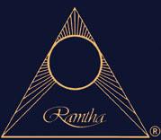 Insegnamenti di Ramtha Mp3