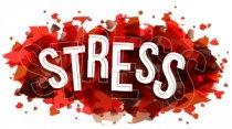 Integratori per lo Stress Psicofisico