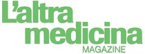 L'Altra Medicina