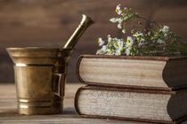 Libri ayurvedici