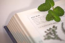 Libri su Erboristeria e integratori alimentari