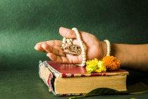 Libri Yoga e Meditazione