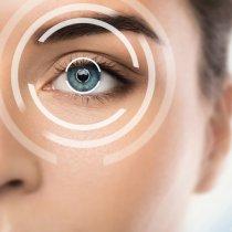 Miopia & problemi alla vista