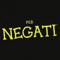 Per Negati