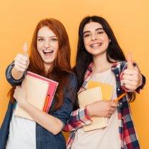 Racconti per Ragazzi e adolescenti