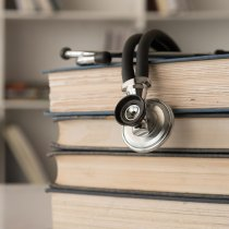 Testi Universitari di Medicina