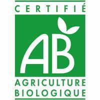 AB - Agriculture Biologique