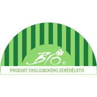Biozebra - Biologico Repubblica Ceca