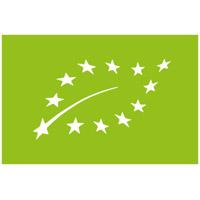 Agricoltura Biologica UE