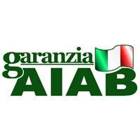 Garanzia AIAB