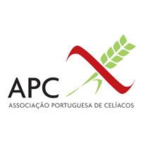 APC (Associazione Portoghese dei Celiaci)