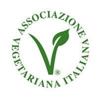 Associazione Italiana Vegetariana