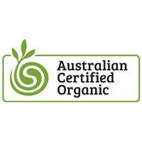 Australian Certified Organic Standard - ACOS