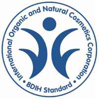 BDIH Standard