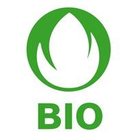 BIO - Bio Suisse