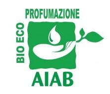 Bio Eco Profumazione AIAB