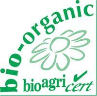 Bio-Organic - Cosmesi Biologica
