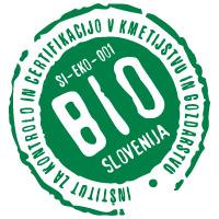 BIO Slovenija