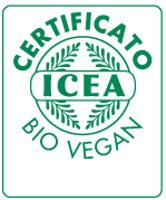 Bio Vegan ICEA