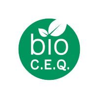BIOCEQ -  Detergenza Eco-Bio compatibile