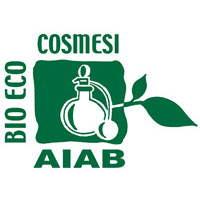 Cosmesi Bio Ecologica AIAB