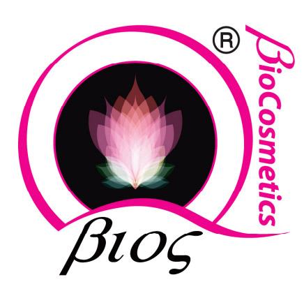 Bios - BioCosmetics