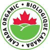 COR - Canada Organic