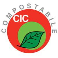 Certificato di Compostabilità CIC