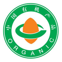 China National Organic Certification