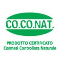 Co.Co.Nat.