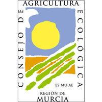 Consejo de Agricultura Ecológica de la Región de Murcia (CAERM)