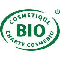 Cosmebio - BIO Cosmetique Charte
