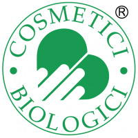 Cosmetici Biologici - CCPB