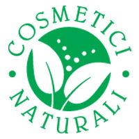 Cosmetici Naturali - CCPB