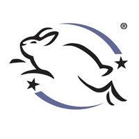 Stop ai test sugli animali - LAV
