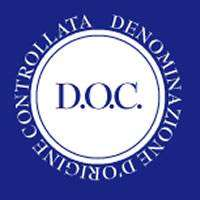 DOC (Denominazione di Origine Controllata)