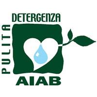 Detergenza Pulita AIAB