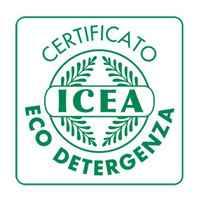 Eco Detergenza ICEA