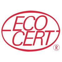 EcoCert Standard