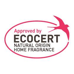 Ecological home fragrances
