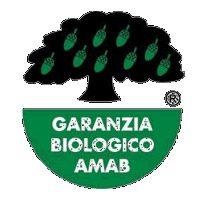 Garanzia Biologico AMAB