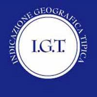 IGT (Indicazione Geografica Tipica)