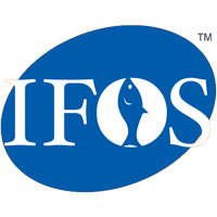 IFOS - The International Fish Oil Standards Program