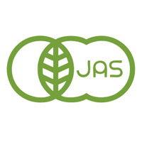 JAS - Japanese Agricultural Standard