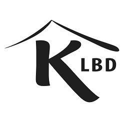 KLBD Kosher Certification