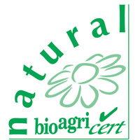 Natural Cosmetic - Cosmesi Naturale