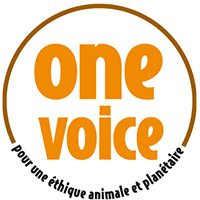 One Voice Label