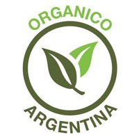 Organico Argentina