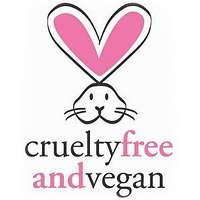 PETA - Cruelty-free e Vegan