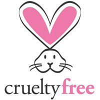 PETA - Cruelty-free